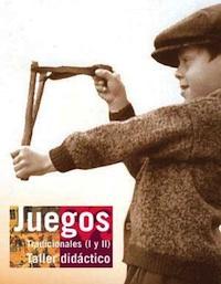 Actividades Museo Etnografico De Castilla Y Leon